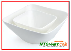 Ceramic Bowl (NS00002957/2958/2959) pictures & photos