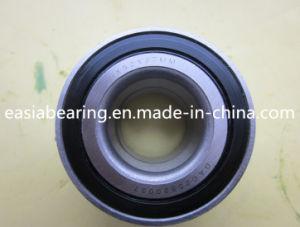 Hybrid Ceramic Bearing pictures & photos