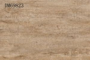 200X900 Living Room Natural Wood Grain Wood Look Timber Tiles pictures & photos