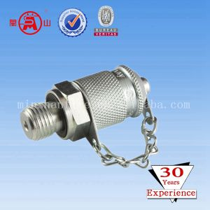 Quick Coupling Fire Hose Coupling Types for Sale