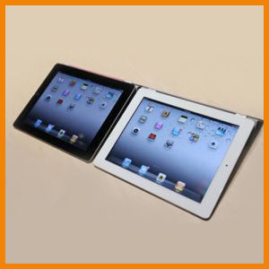 Hot Sale Pad 2 Tablet PC pictures & photos