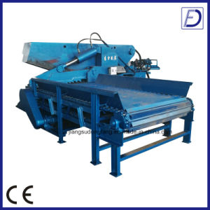 Alligator Metal Shear (Europe type) pictures & photos