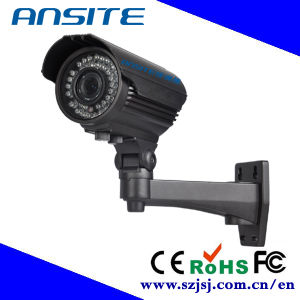 Vari-Focal IR Waterproof CCTV Camera (AST-711S4)