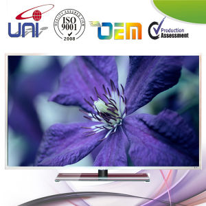 OEM 39-Inch Smart E-LED TV pictures & photos
