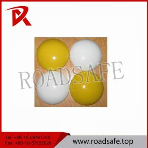 Made in China Cat Eye Ceramic Road Stud with or Without Reflectors pictures & photos