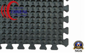 Rubber Mat and Sheet with a Good Price and Quality