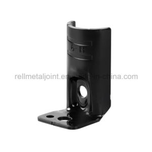 Metal Joint for Lean Production Line (H-9) pictures & photos