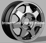 New Aluminum Alloy Wheel /Alloy Wheel Rim (L001) pictures & photos