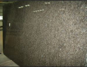 Blue Granite Classic for Inner Wall Tiles pictures & photos