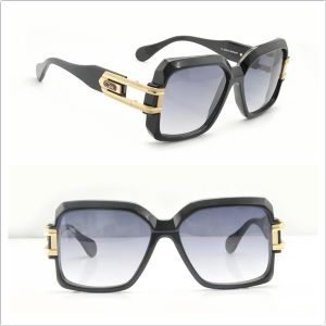 Fashion Sunglasses/ Sunglasses /2013 New Sunglasses pictures & photos