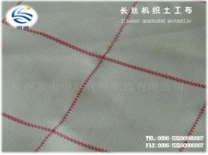HDPE Geomembrane Waterproof Material Ponder Liner pictures & photos