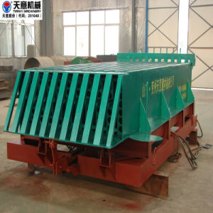 Good Repuation Lightweight Concrete Wall Panel Forming Machine pictures & photos