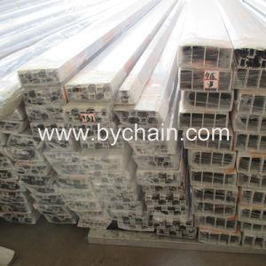 Heat Sink Aluminum Profile pictures & photos