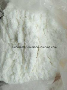 Raw Prohormone Powder Hexadrone for Bodybuilding pictures & photos