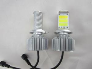 LED Headlight Kit with 9006 Base