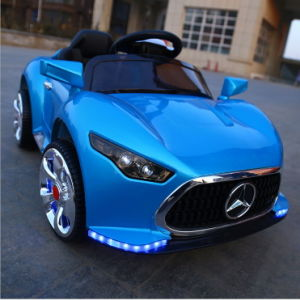 excellenct ride on toy car children electric toy car price