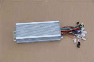 36V DC Motor Controller Hub Motor Controller Brushless Motor Controller