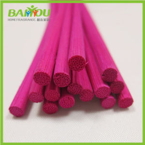 A Grade Indonesia Rattan Reed Stick pictures & photos