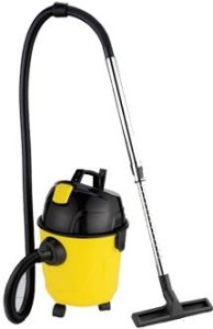 Vacuum Cleaner (AA205-15L) pictures & photos
