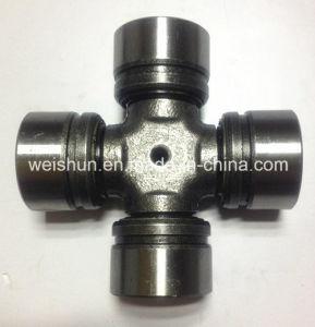 South American Shaft Transmission Auto Parts Gu-7200
