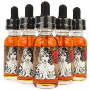 Newest Mix Fruit Flavor E-Juice for Smoking Vapor Flavour Malaysia pictures & photos