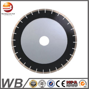 Hot Sale Diamond Cutting Tool for All Construction Materials pictures & photos