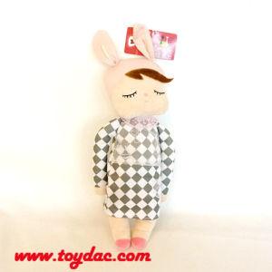 Plush Japan Style Rabbit pictures & photos