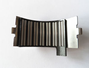Half Single Row Needle Roller Bearings Without Inner Ring