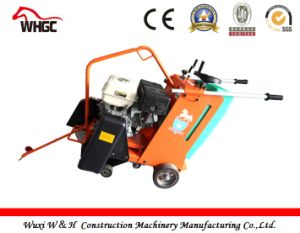 CE EPA Concrete Cutter (WH-Q520H)