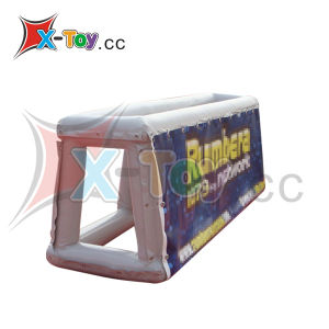 Inflatable Billboard and Logo (CH-IM5006)