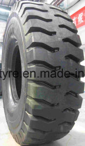 High Quality Hot Sale OTR Tyres 27.00r49 pictures & photos