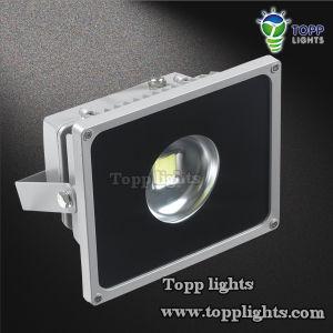 Hign Lumen 40W LED Flood Lights pictures & photos