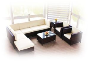 Outdoor Furniture (C128)