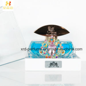 75 Ml Car Perfume & Exquisite Glass Bottle pictures & photos