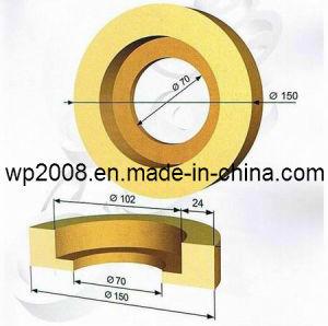 Diamond Polishing Wheel pictures & photos