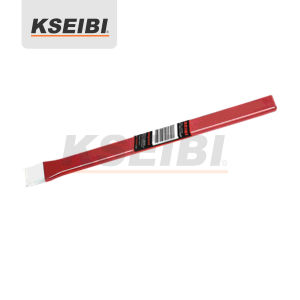 Flat Head Kseibi Flat Cold Chisels with Flat Shank pictures & photos