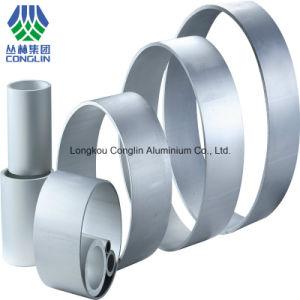 Aluminium Alloy Pipes