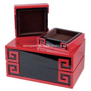 Wood Display&Wooden Gift Display&Display