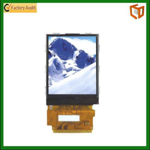 "TFT LCD Module/LCM (1.44"" to 10.4"")"