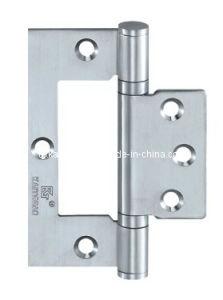 Stainless Steel Door Hinge (2543-DYJ6) pictures & photos