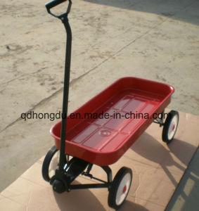 Garden Tool Cart; Hand Truck pictures & photos