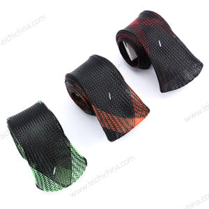 New Design Fishing Tool Rod Sock Spinning pictures & photos