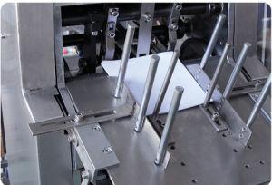 Automatic Bottle Cartoning Machine pictures & photos
