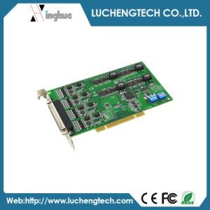 PCI-1612c-Ce Advantech 4-Port RS-232/422/485 Universal PCI Communication Card