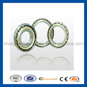 Angular Contact Bearing, Ball Bearing Slide 7210c/Df 7210c/Dt
