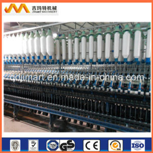 Textile Carding Machine Used Cotton Wool Carding Machine for Sale pictures & photos