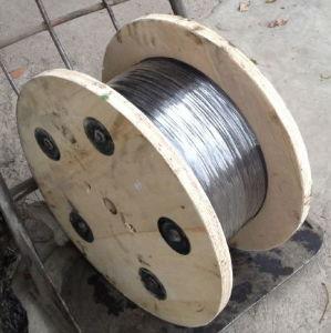 Oil Temper Steel Wire, Oil Temper Spring Wire, Oil Temper Wire, Steel Wire, Stainless Steel Wire pictures & photos