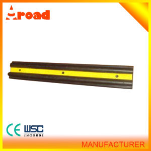 Factory Directly Sale Durable Rubber Wall Corner Protector pictures & photos