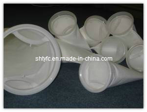 Filter Bags Liquid Filter Bags Filter Clothtyc-Fb#2 pictures & photos