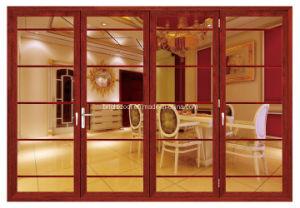 Bi Fold Doors pictures & photos
